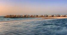 banyan-tree-rak-beach